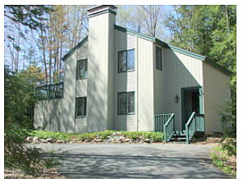 Monthly Home Rentals | Vacation Rentals | Eastman, NH